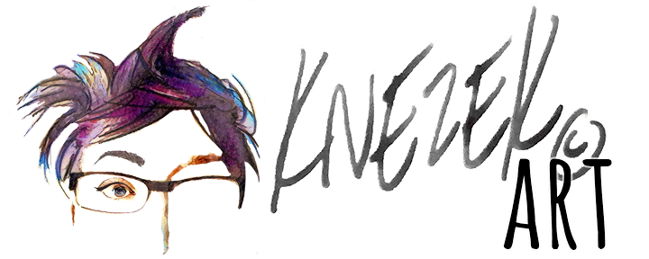 KNEZEK.art